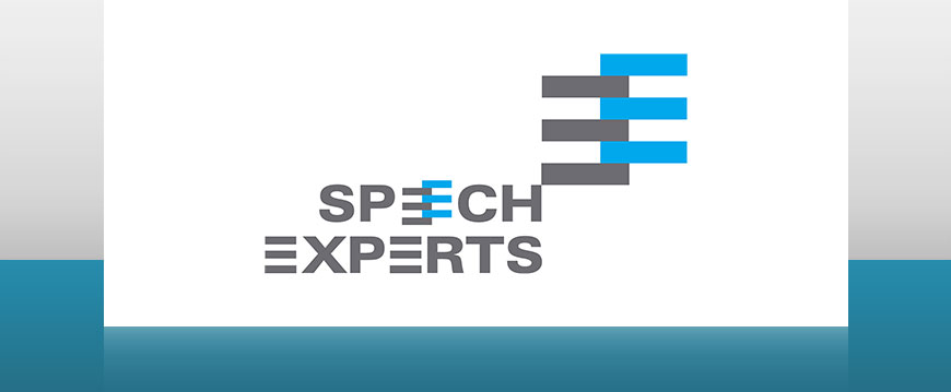 SPEECH EXPERTS Ges. für innovative Sprachtechnologie mbH