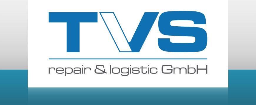 TVS IT-Systeme GmbH