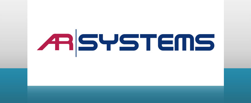 AR-SYSTEMS GmbH & Co. KG