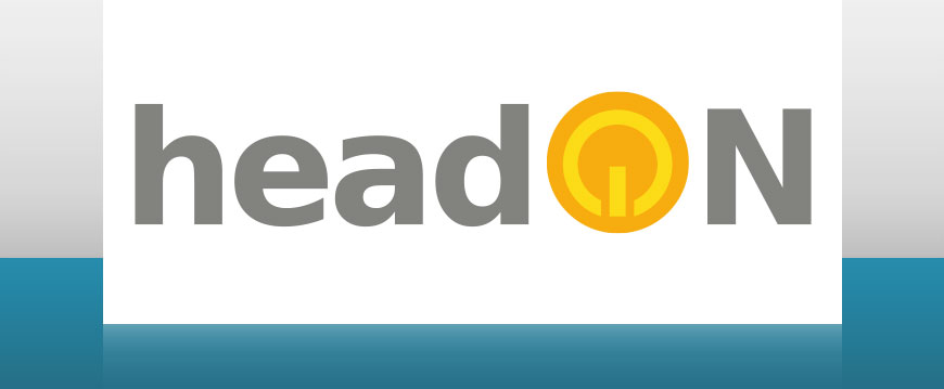 headON Communications GmbH