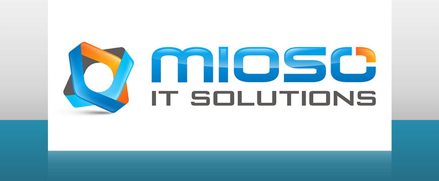 mioso – IT Solutions GmbH & Co. KG