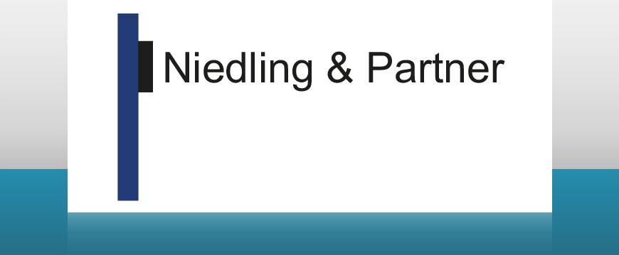 Niedling & Partner Bürotechnik GmbH