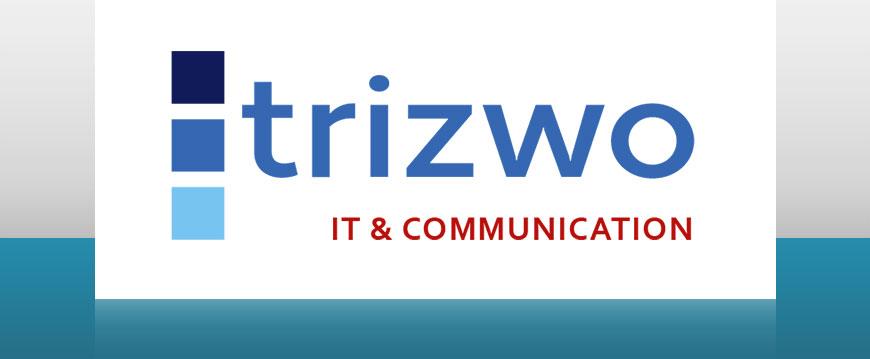 trizwo GmbH IT & Communication