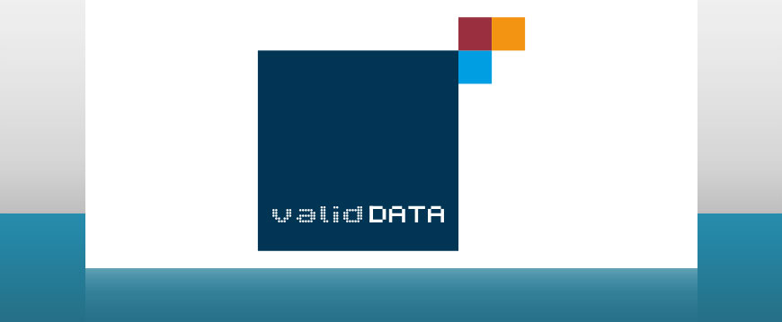 van Clewe validData GmbH