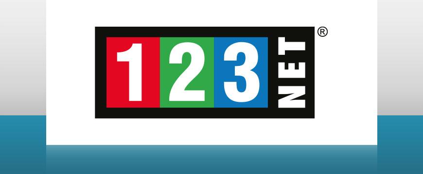 123Net Inc.