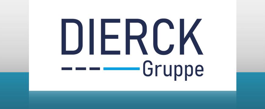 DIERCK Gruppe