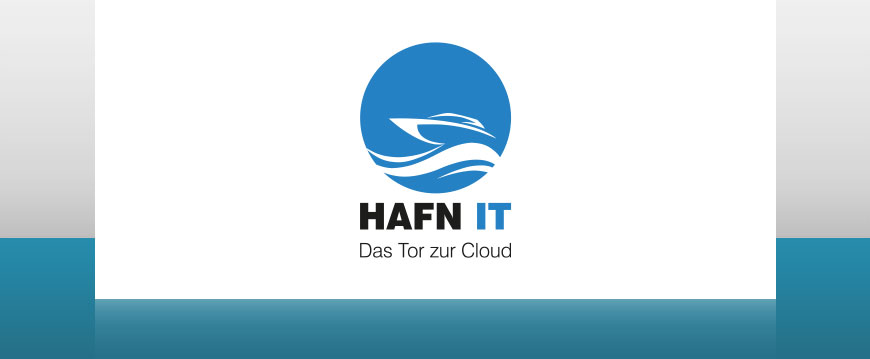 HAFN IT GmbH