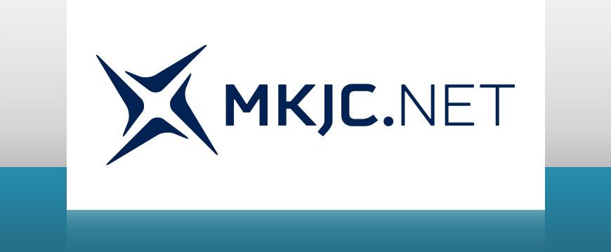 MKJC.NET GmbH