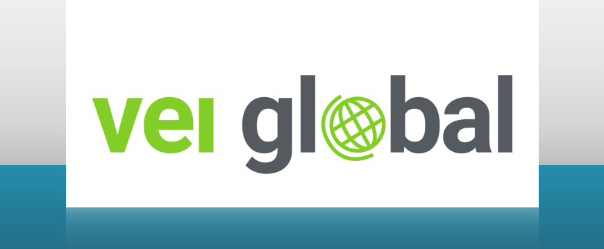 VEI Global