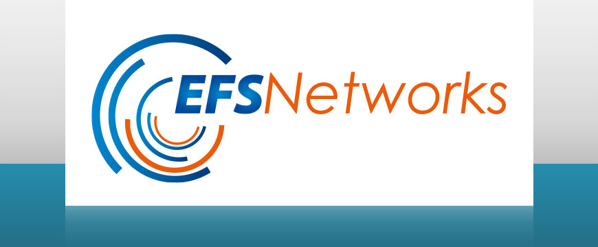 EFS Networks Inc.