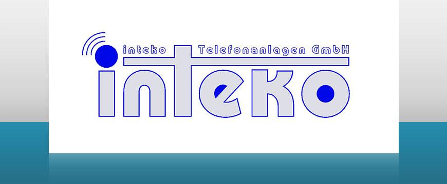 inteko Telefonanlagen GmbH