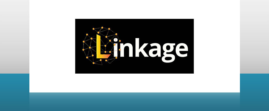 Linkagesg Pte Ltd