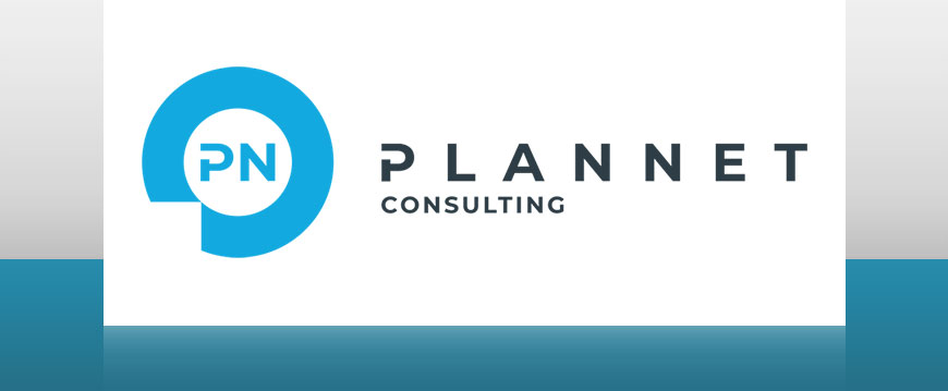 PlanNet Consulting, LLC