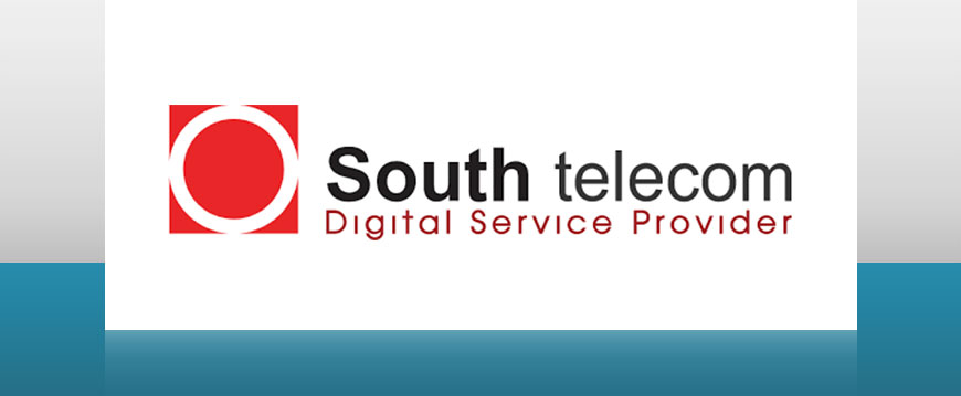 South Telecommunication & Software JSC