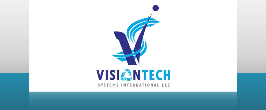 Visiontech Systems International LLC