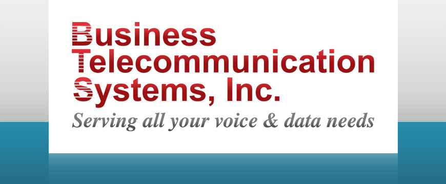 Business Telecommunication Systems