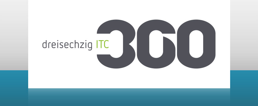 dreisechzig ITC GmbH