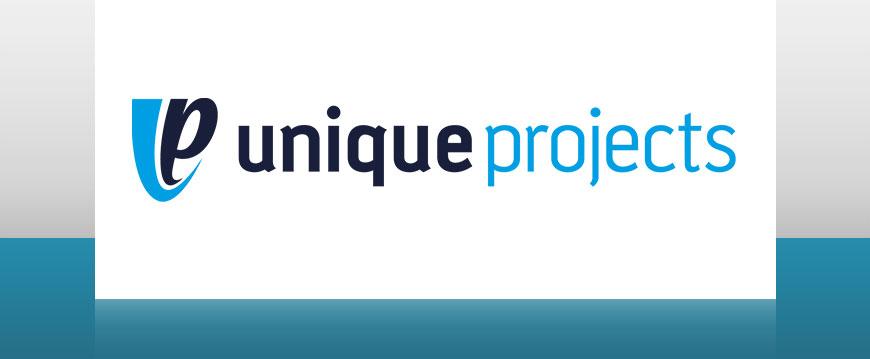 unique projects GmbH & Co. KG
