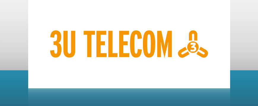 3U TELECOM GmbH