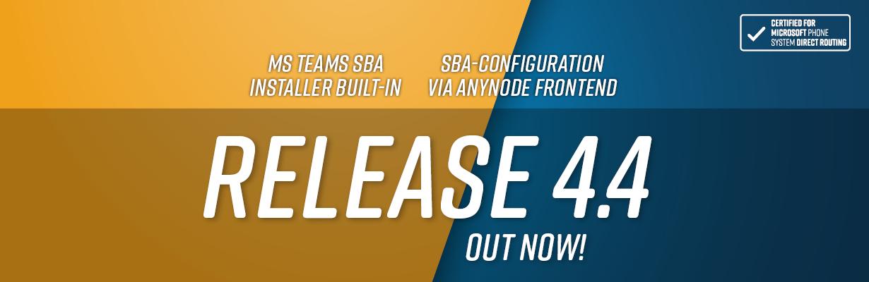 Release_4_4_Homepage_Slider