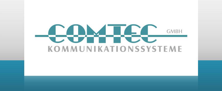 COMTEC KOMMUNIKATIONSSYSTEME GmbH