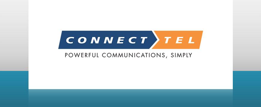 ConnectTel Pty