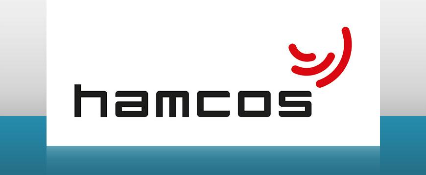 hamcos IT Service GmbH