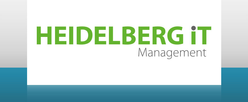 Heidelberg iT Management GmbH & Co. KG