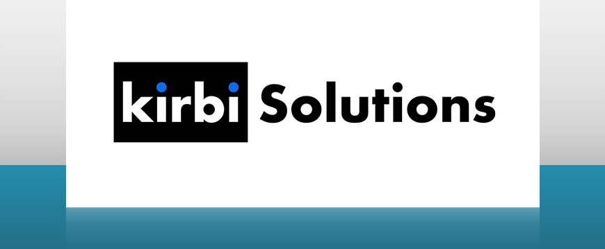 Kirbi Group Pty Ltd.