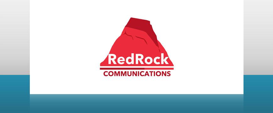Red Rock Communications Ltd