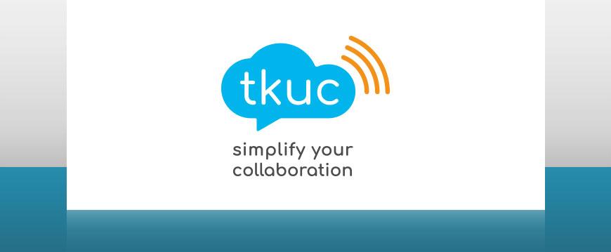 tkuc GmbH