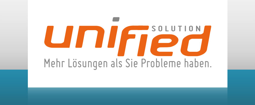 Unified Solution GmbH