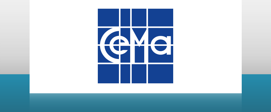 CEMA IT Systemhaus AG
