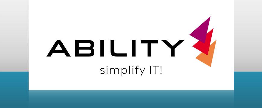 ABILITY GmbH