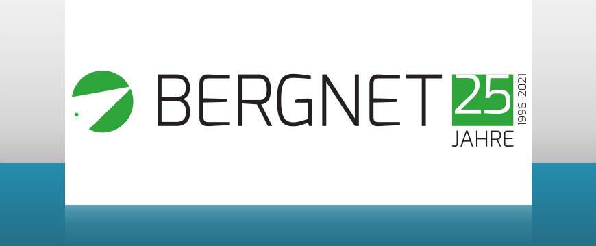 Bergnet GmbH
