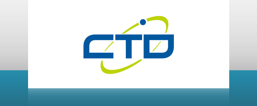CTD Computer Telephony Distributing