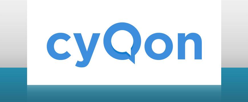 cyQon GmbH
