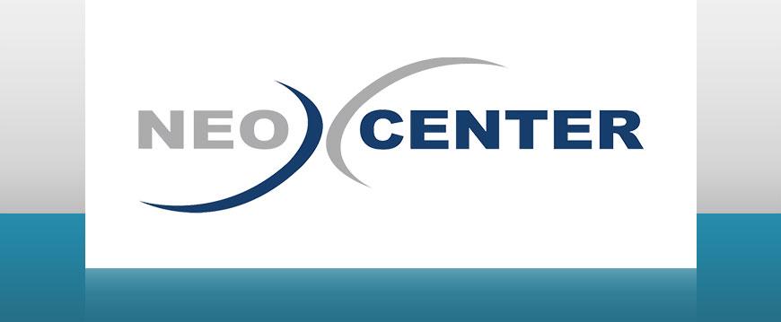 Neocenter SA de CV