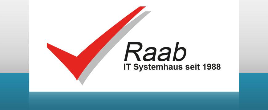 Raab IT-Systemhaus GmbH