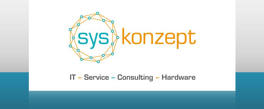 syskonzept GmbH