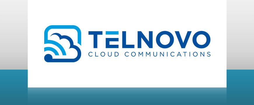 TELNOVO Communications Inc