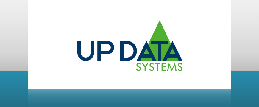 UP DATA SYSTEMS GmbH