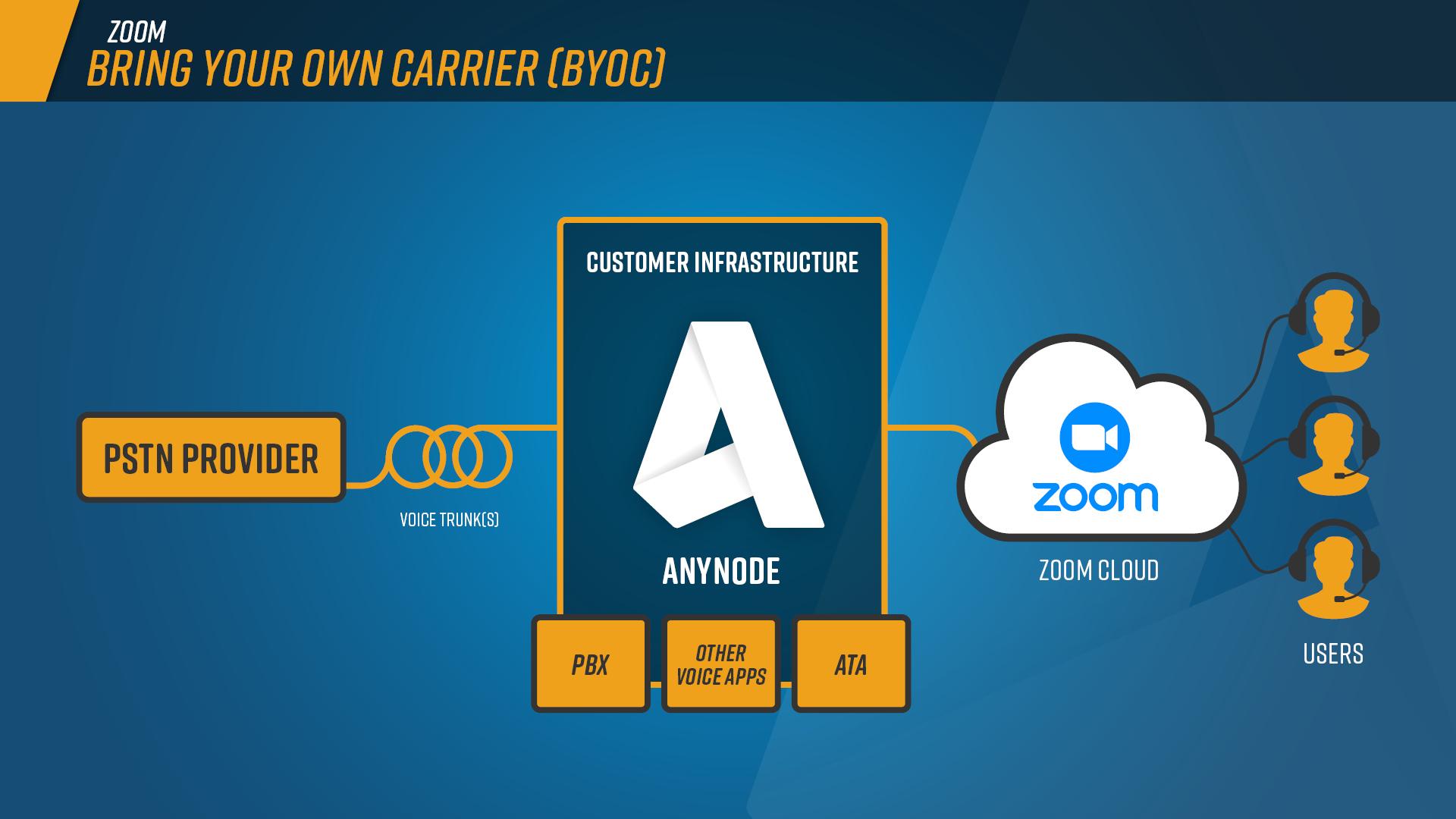 InfoGraphic_zoom_BYOC