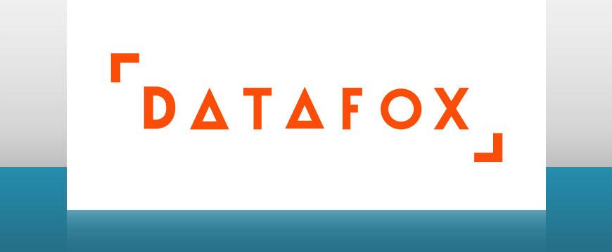 DATAFOX OÜ