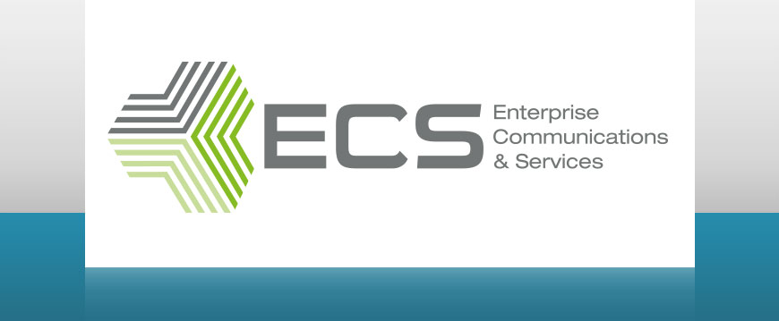 ECS Enterprise Communications & Services GmbH