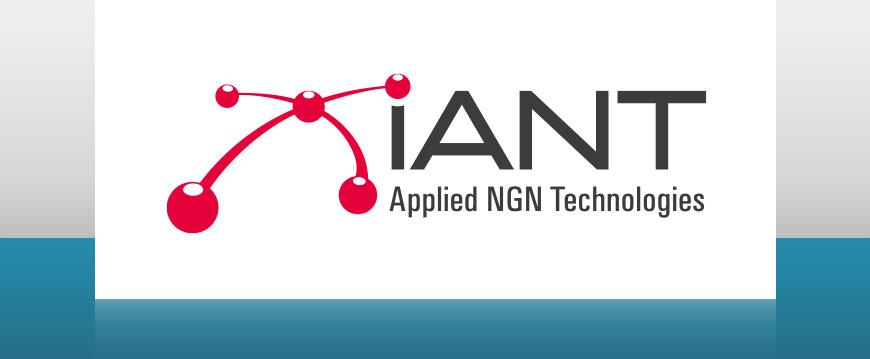 IANT GmbH