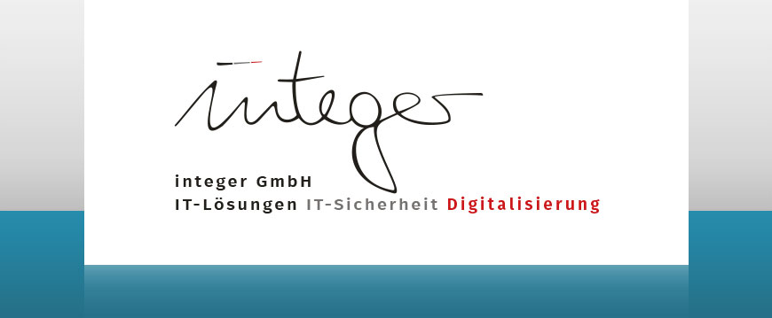 integer GmbH