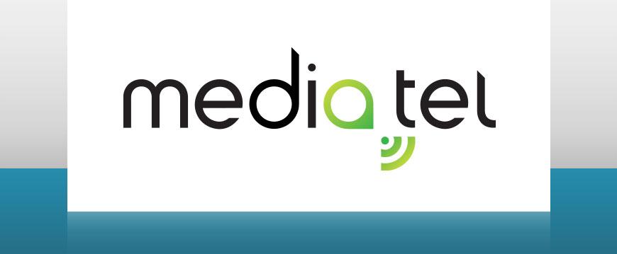 media.tel GesmbH