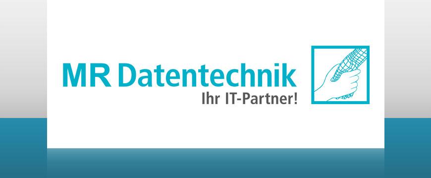 MR Datentechnik Vertriebs- und Service GmbH