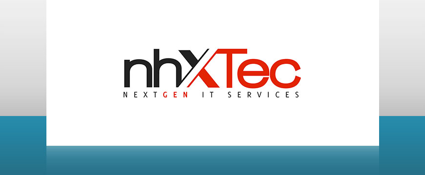 nhXtec GmbH